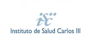 iscii-logo