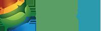 logo-auth_enve_labhd-print
