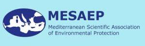 mesaep-logo
