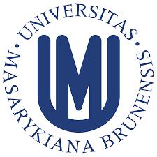 masarykova-univerzita_logo