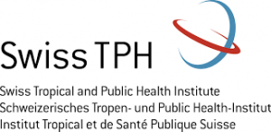 swiss-tph_logo