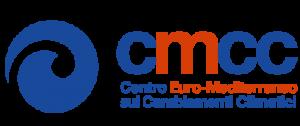 cmcc_logo