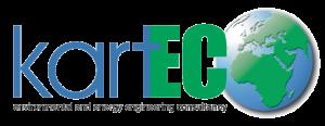 karteco_logo