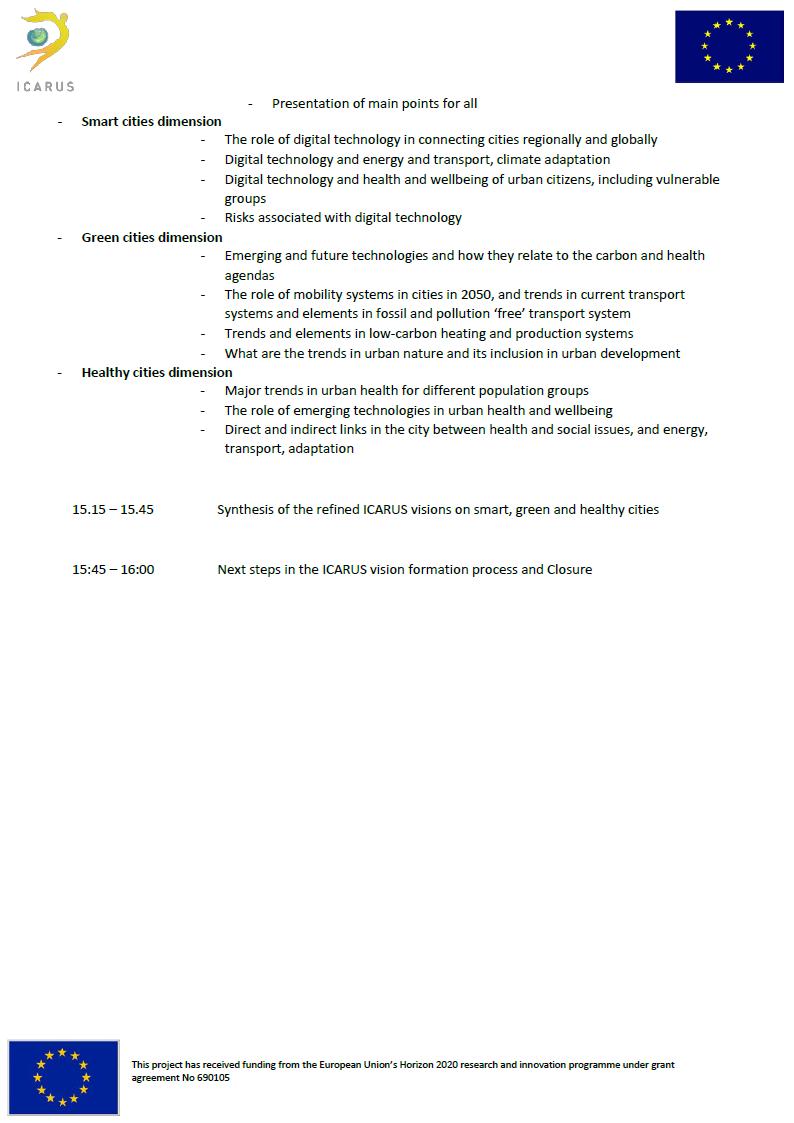 stakeholder_workshop_2